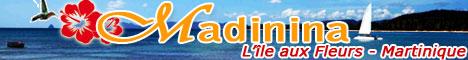 Préparez votre séjour en Martinique