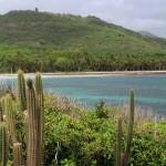 Anse du Grand Macabou