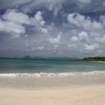 Martinique - Sainte-Anne