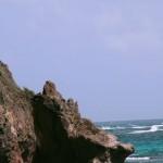 Cap Macré Martinique