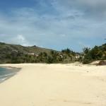 Saint-Martin Happy Bay