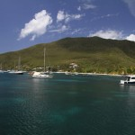Martinique : Grande Anse