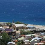 Martinique Grand-Rivière
