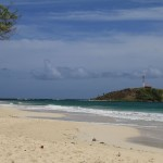 Grande Terre Martinique
