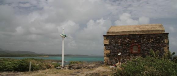 Martinique-Cap-Beauchene