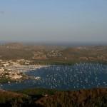 Marina du Marin - Martinique