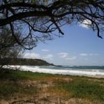 Martinique Anse Trabaud