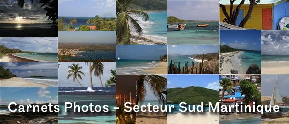 Photos Martinique