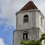 Eglise de Sainte Luce